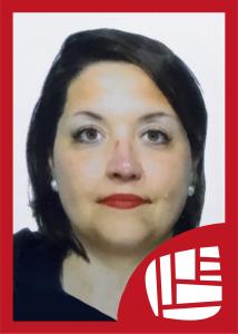DOTT.SSA CLIZIA FRANCESCHI