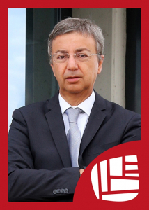 GIORGIO CAPPELLARI