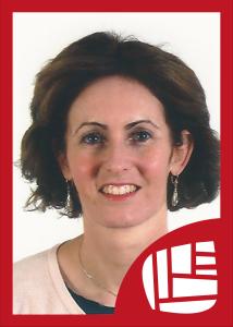 MS. MARTA AMBROSO