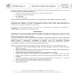 images/stories/fomet/certificazioni/certificazione_iso_14001_Polit_Amb2.png