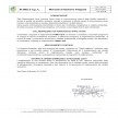 images/stories/fomet/certificazioni/certificazione_iso_14001_Polit_Amb4.png