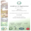 images/stories/fomet/certificazioni/certificazione_iso_14001_it.png